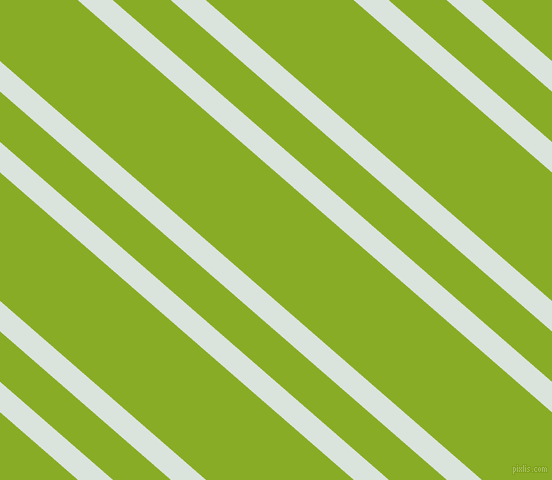 139 degree angle dual stripe line, 23 pixel line width, 38 and 97 pixel line spacing, dual two line striped seamless tileable