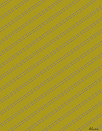 35 degree angle dual stripe lines, 2 pixel lines width, 6 and 27 pixel line spacing, dual two line striped seamless tileable