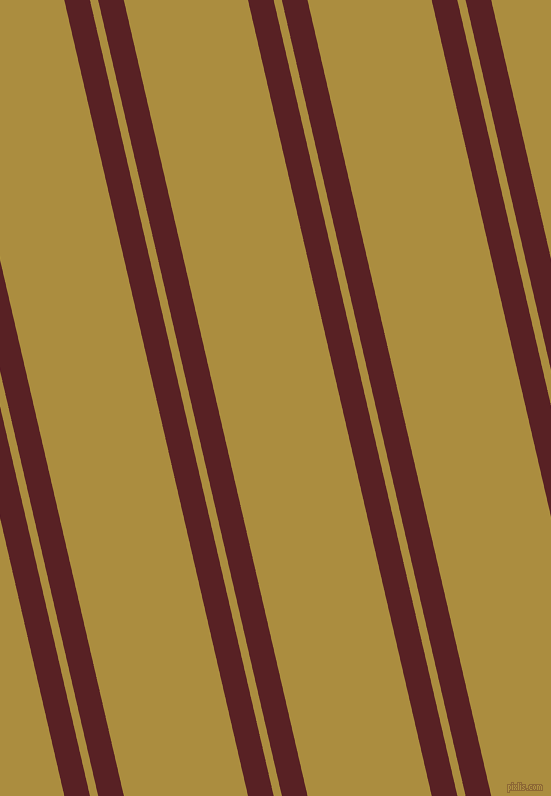103 degree angle dual stripe line, 25 pixel line width, 8 and 121 pixel line spacing, dual two line striped seamless tileable