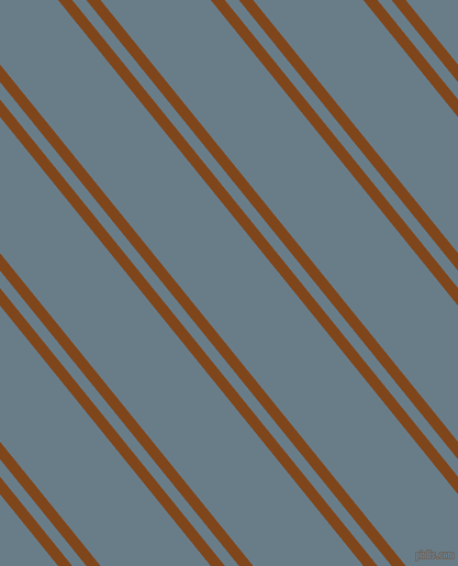 129 degree angles dual striped lines, 10 pixel lines width, 10 and 78 pixels line spacing, dual two line striped seamless tileable