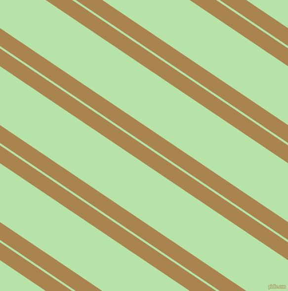 146 degree angle dual striped line, 30 pixel line width, 4 and 99 pixel line spacing, dual two line striped seamless tileable