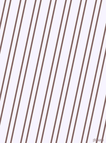 78 degree angle dual stripe lines, 5 pixel lines width, 12 and 28 pixel line spacing, dual two line striped seamless tileable