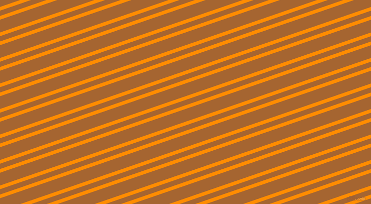 19 degree angles dual stripes line, 7 pixel line width, 10 and 24 pixels line spacing, dual two line striped seamless tileable