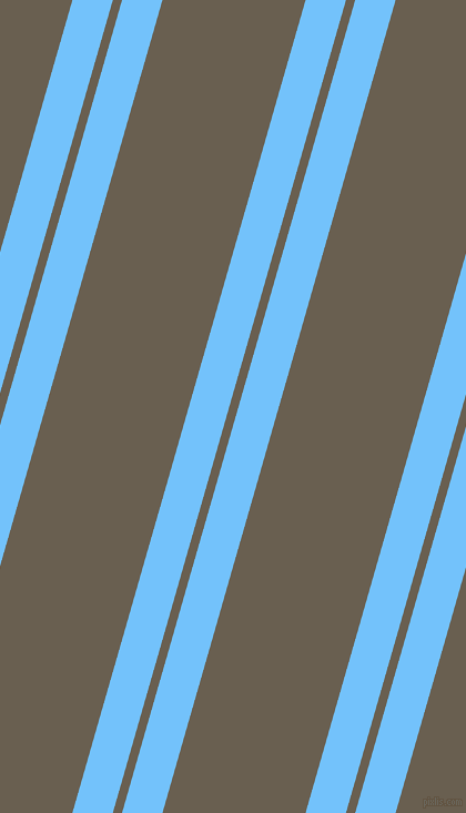 74 degree angle dual stripes line, 35 pixel line width, 8 and 124 pixel line spacing, dual two line striped seamless tileable