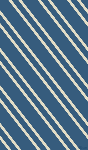 128 degree angle dual stripes line, 11 pixel line width, 22 and 53 pixel line spacing, dual two line striped seamless tileable