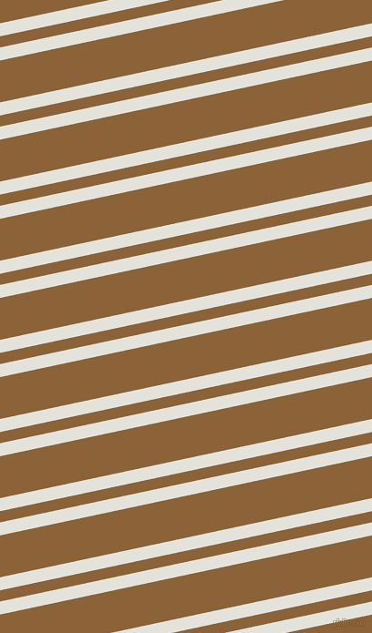 12 degree angles dual stripe line, 14 pixel line width, 12 and 45 pixels line spacing, dual two line striped seamless tileable