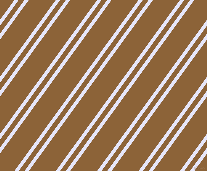 54 degree angle dual stripes lines, 12 pixel lines width, 16 and 75 pixel line spacing, dual two line striped seamless tileable