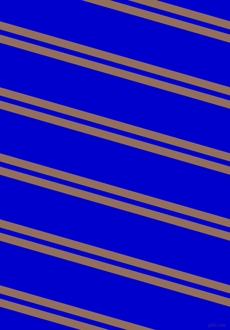 164 degree angles dual striped line, 16 pixel line width, 10 and 87 pixels line spacing, dual two line striped seamless tileable