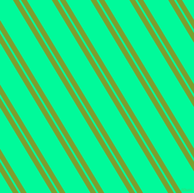 121 degree angles dual stripe lines, 16 pixel lines width, 6 and 69 pixels line spacing, dual two line striped seamless tileable