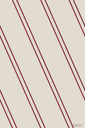 114 degree angles dual stripes line, 4 pixel line width, 12 and 85 pixels line spacing, dual two line striped seamless tileable