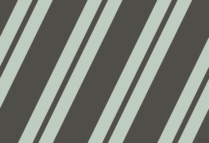 64 degree angle dual stripe lines, 45 pixel lines width, 18 and 108 pixel line spacing, dual two line striped seamless tileable