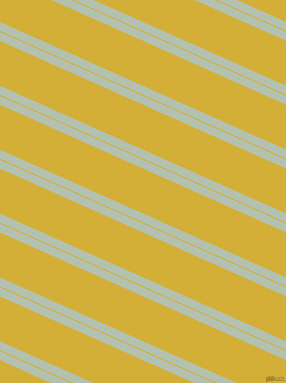 156 degree angle dual stripes line, 16 pixel line width, 2 and 81 pixel line spacing, dual two line striped seamless tileable