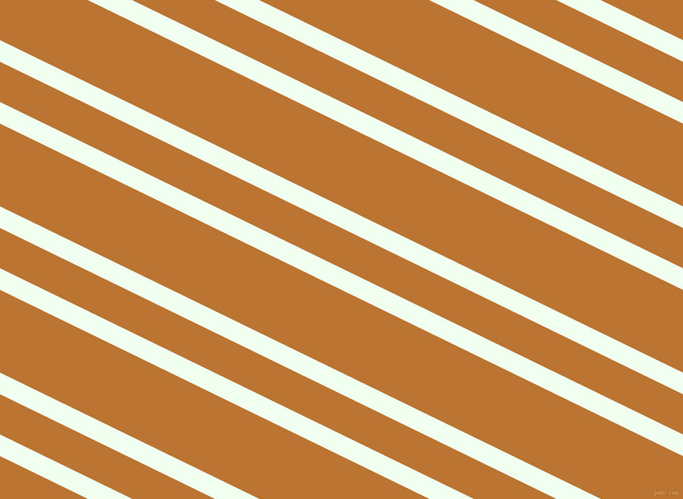 154 degree angle dual striped lines, 28 pixel lines width, 52 and 107 pixel line spacing, dual two line striped seamless tileable