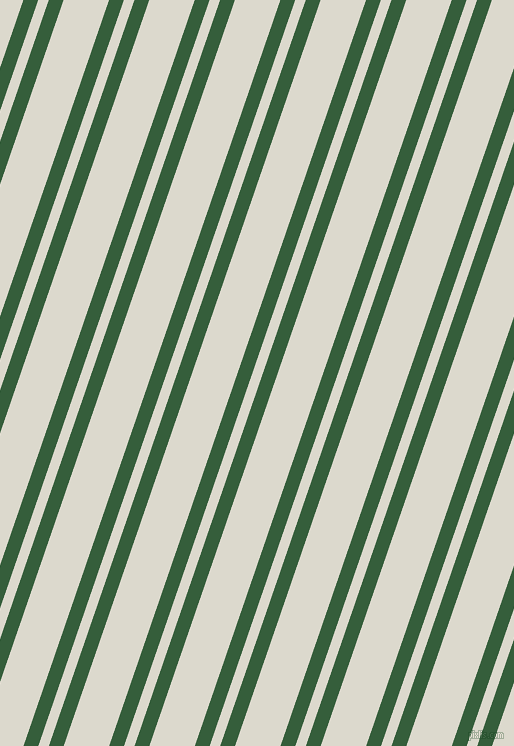 71 degree angle dual stripes line, 14 pixel line width, 10 and 43 pixel line spacing, dual two line striped seamless tileable