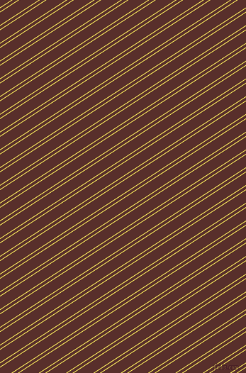 33 degree angle dual stripe line, 1 pixel line width, 4 and 15 pixel line spacing, dual two line striped seamless tileable