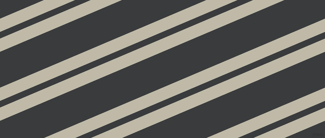 23 degree angles dual striped line, 40 pixel line width, 20 and 108 pixels line spacing, dual two line striped seamless tileable