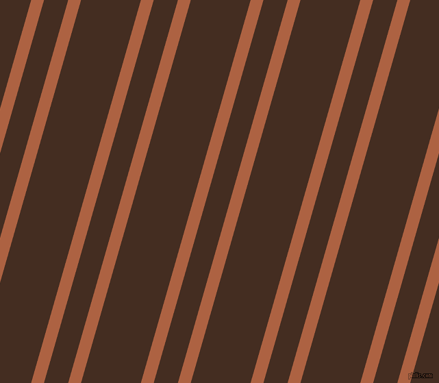 74 degree angle dual stripe lines, 18 pixel lines width, 34 and 84 pixel line spacing, dual two line striped seamless tileable