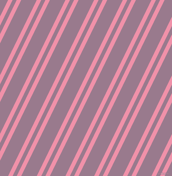 64 degree angle dual stripe line, 13 pixel line width, 12 and 45 pixel line spacing, dual two line striped seamless tileable