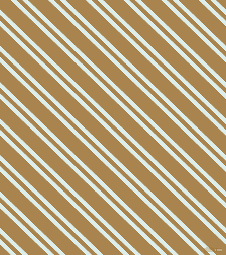 136 degree angles dual stripes line, 8 pixel line width, 8 and 28 pixels line spacing, dual two line striped seamless tileable