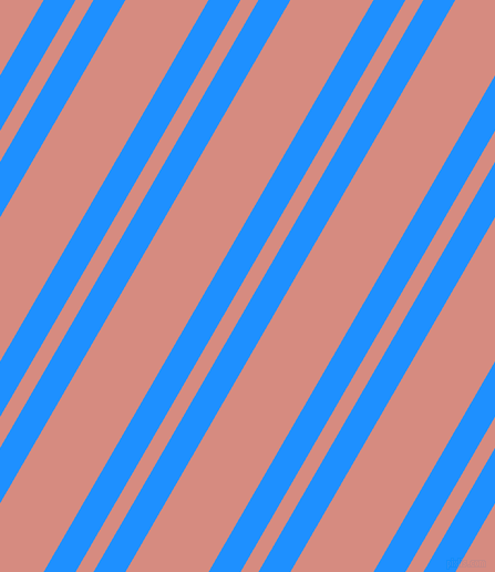 60 degree angles dual stripe line, 25 pixel line width, 14 and 65 pixels line spacing, dual two line striped seamless tileable