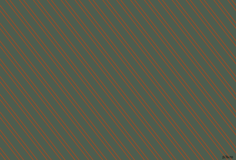 128 degree angles dual striped line, 3 pixel line width, 8 and 23 pixels line spacing, dual two line striped seamless tileable