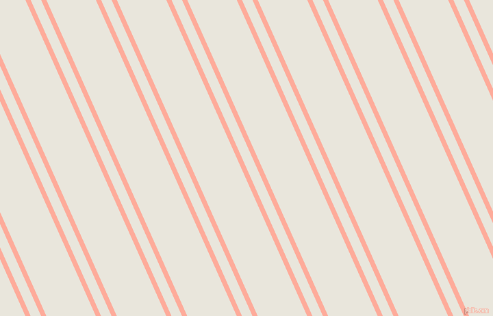 114 degree angles dual striped lines, 7 pixel lines width, 14 and 66 pixels line spacing, dual two line striped seamless tileable