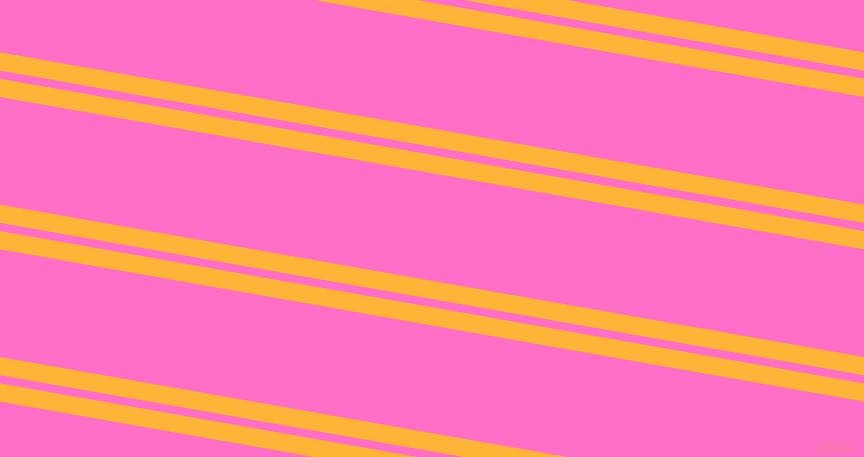 170 degree angles dual striped line, 18 pixel line width, 8 and 106 pixels line spacing, dual two line striped seamless tileable