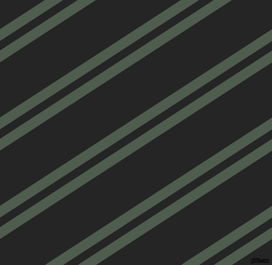 33 degree angles dual stripes lines, 20 pixel lines width, 16 and 93 pixels line spacing, dual two line striped seamless tileable