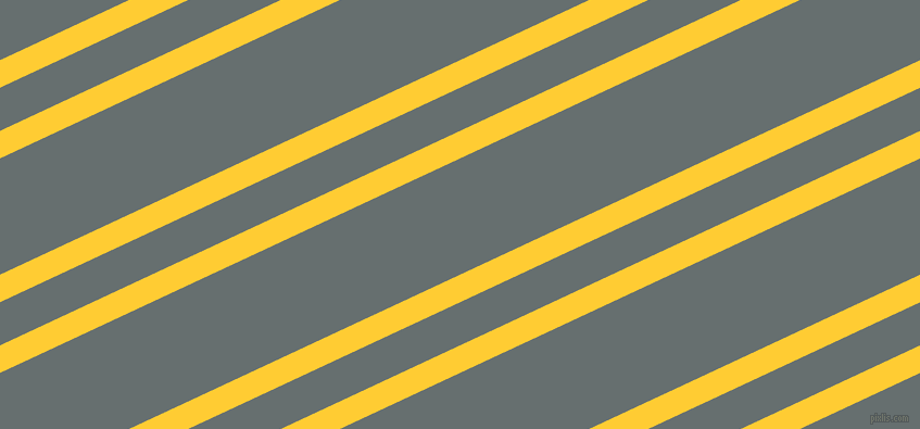 25 degree angle dual striped lines, 23 pixel lines width, 36 and 97 pixel line spacing, dual two line striped seamless tileable