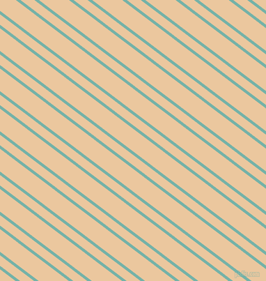 143 degree angles dual striped lines, 4 pixel lines width, 12 and 26 pixels line spacing, dual two line striped seamless tileable