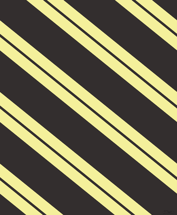 141 degree angles dual stripe lines, 35 pixel lines width, 8 and 108 pixels line spacing, dual two line striped seamless tileable