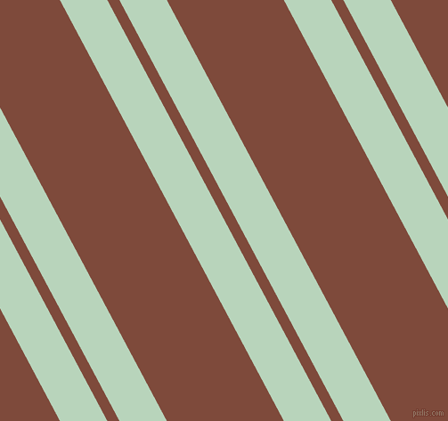 118 degree angles dual striped line, 47 pixel line width, 12 and 116 pixels line spacing, dual two line striped seamless tileable