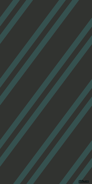 53 degree angle dual stripes line, 19 pixel line width, 18 and 73 pixel line spacing, dual two line striped seamless tileable