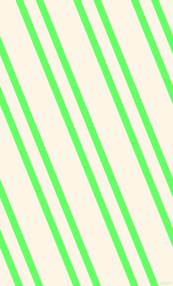 112 degree angles dual striped line, 23 pixel line width, 38 and 90 pixels line spacing, dual two line striped seamless tileable