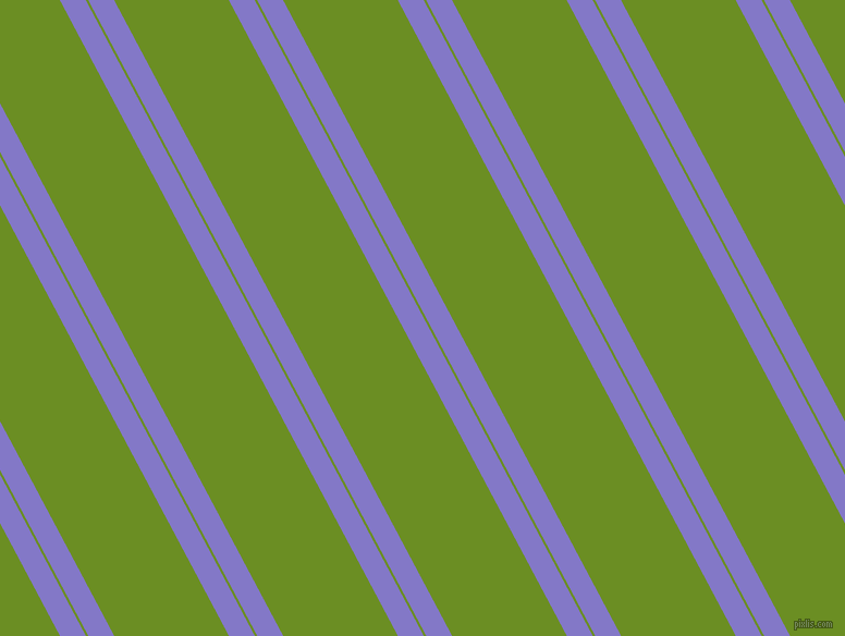 118 degree angles dual stripe line, 21 pixel line width, 2 and 93 pixels line spacing, dual two line striped seamless tileable
