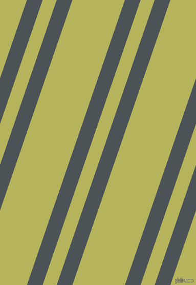 71 degree angle dual stripes lines, 29 pixel lines width, 26 and 97 pixel line spacing, dual two line striped seamless tileable