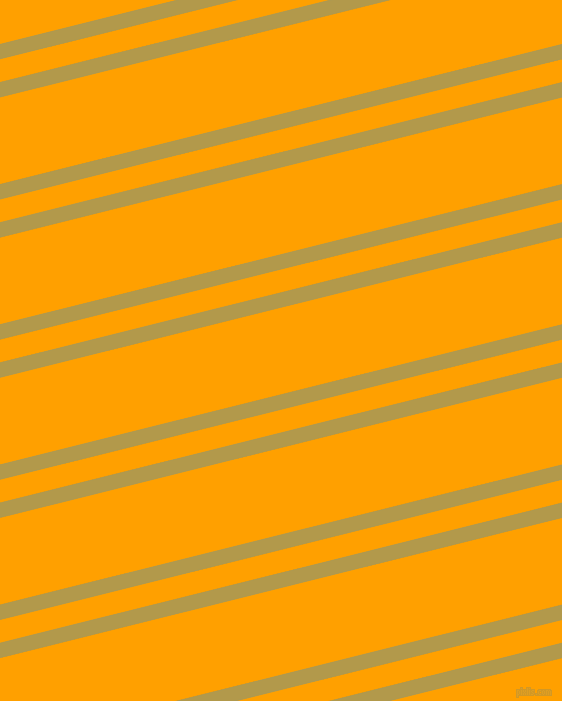 14 degree angle dual striped lines, 15 pixel lines width, 22 and 84 pixel line spacing, dual two line striped seamless tileable