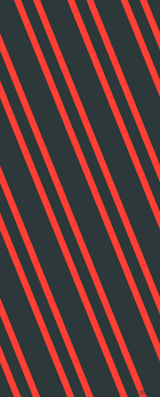 112 degree angle dual stripes lines, 13 pixel lines width, 22 and 50 pixel line spacing, dual two line striped seamless tileable