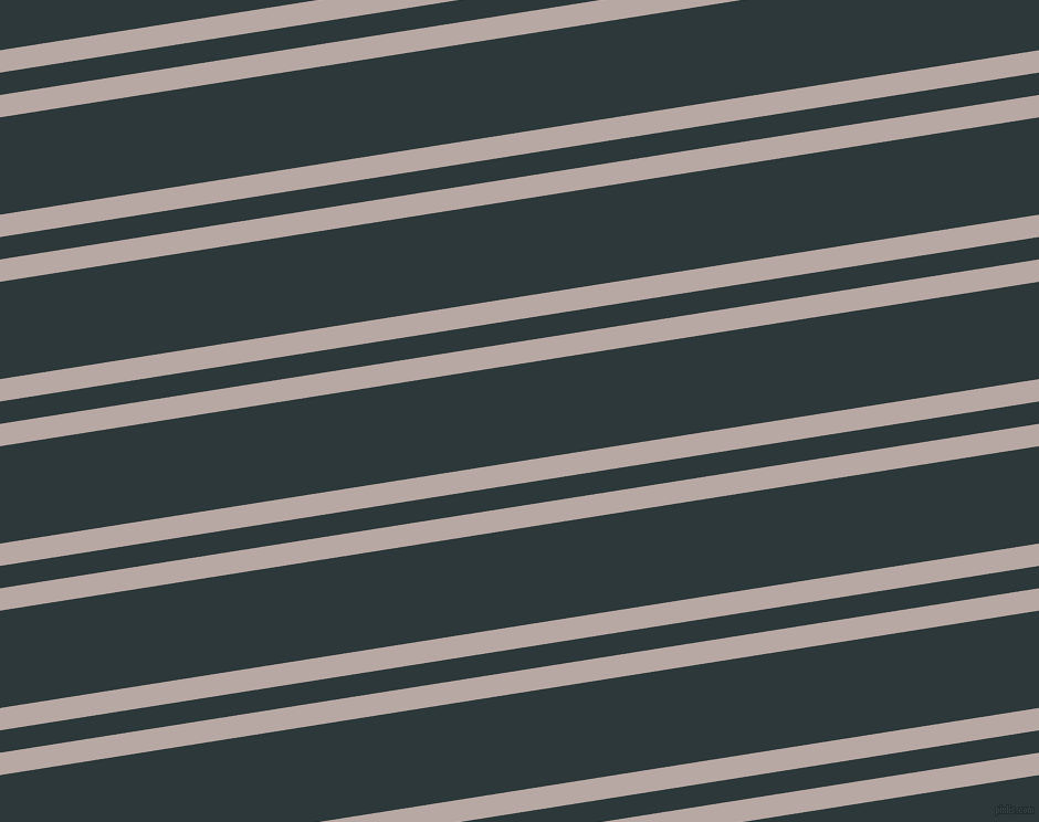 9 degree angle dual stripes lines, 20 pixel lines width, 20 and 87 pixel line spacing, dual two line striped seamless tileable