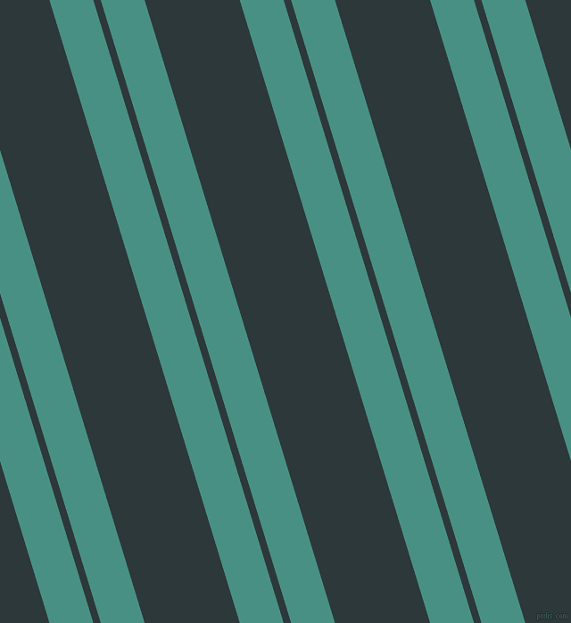 107 degree angle dual stripes lines, 47 pixel lines width, 8 and 102 pixel line spacing, dual two line striped seamless tileable