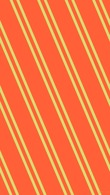 113 degree angles dual stripes line, 9 pixel line width, 12 and 57 pixels line spacing, dual two line striped seamless tileable