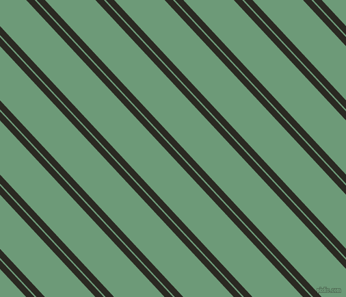 133 degree angles dual stripes line, 9 pixel line width, 2 and 54 pixels line spacing, dual two line striped seamless tileable