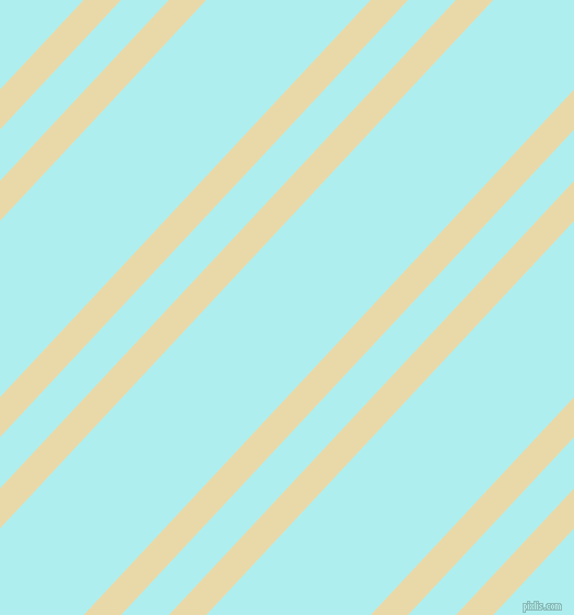 47 degree angles dual stripe line, 25 pixel line width, 32 and 110 pixels line spacing, dual two line striped seamless tileable