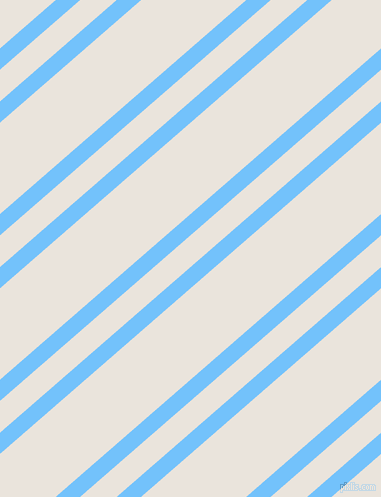 41 degree angles dual stripes lines, 16 pixel lines width, 24 and 69 pixels line spacing, dual two line striped seamless tileable