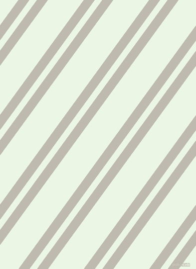 54 degree angle dual stripe line, 18 pixel line width, 12 and 58 pixel line spacing, dual two line striped seamless tileable