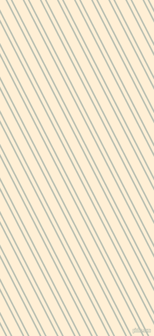 117 degree angles dual stripe line, 3 pixel line width, 6 and 18 pixels line spacing, dual two line striped seamless tileable