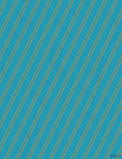 64 degree angles dual stripe lines, 2 pixel lines width, 6 and 24 pixels line spacing, dual two line striped seamless tileable