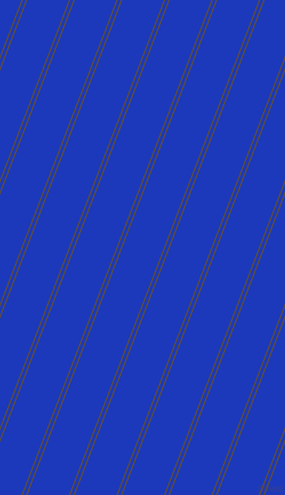 69 degree angle dual stripes lines, 2 pixel lines width, 4 and 55 pixel line spacing, dual two line striped seamless tileable