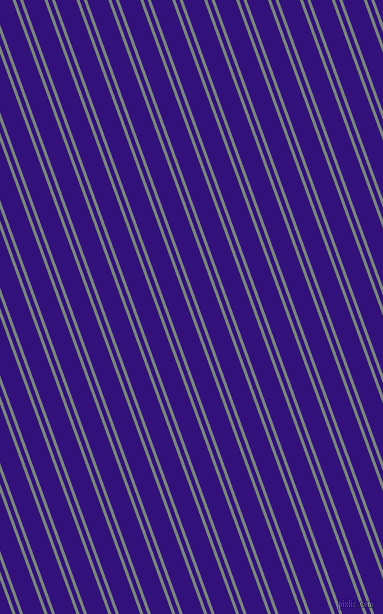 110 degree angle dual stripe line, 3 pixel line width, 4 and 20 pixel line spacing, dual two line striped seamless tileable
