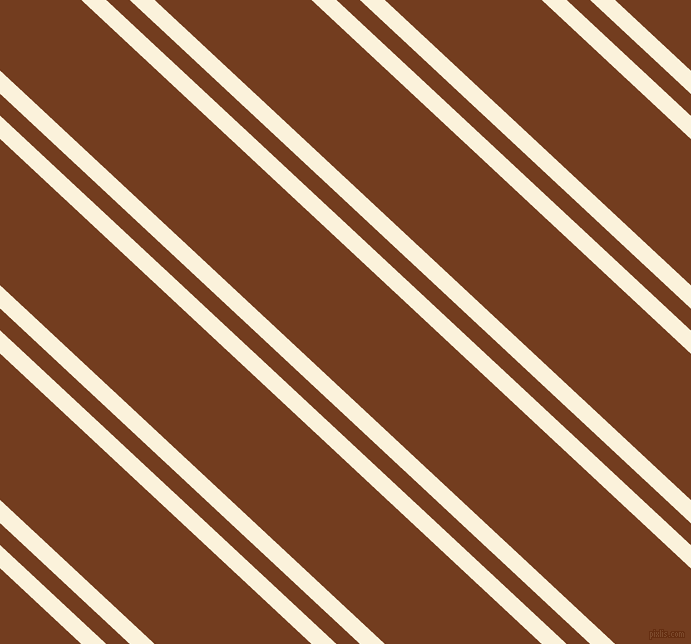 137 degree angles dual stripe lines, 17 pixel lines width, 16 and 107 pixels line spacing, dual two line striped seamless tileable